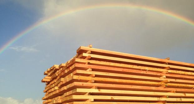 Planker konstruktionstræ